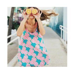 Lauren James Dresses - NWT Lauren James Lola Swing Dress
